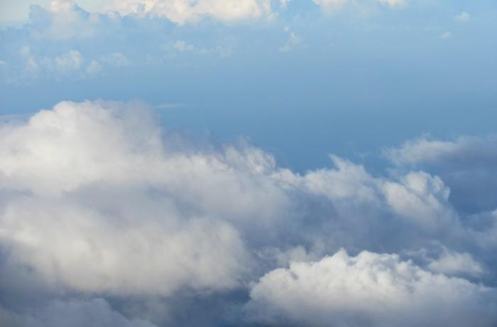 Le coût du cloud dans le brouillard