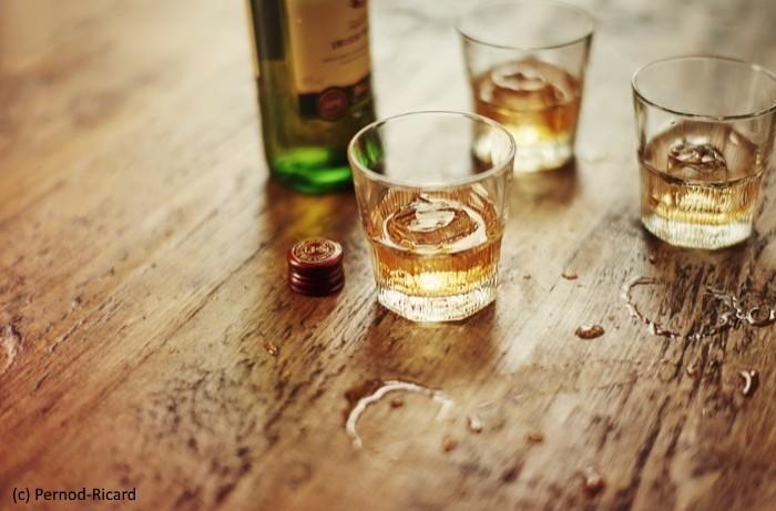 Pernod Ricard associe une GRH en SaaS à sa paye managée