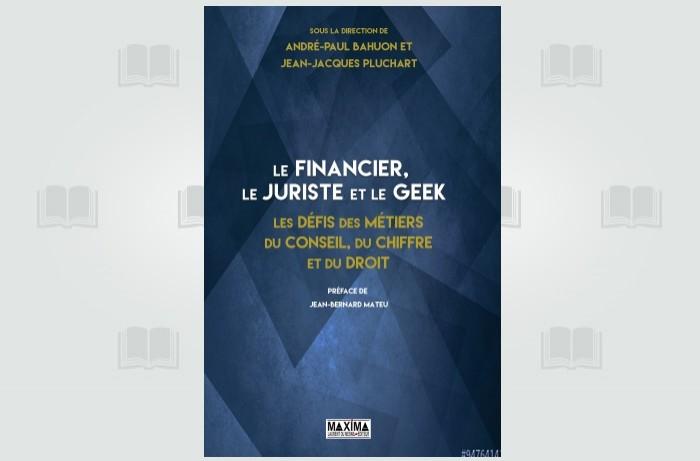 Révolution numérique dans la finance