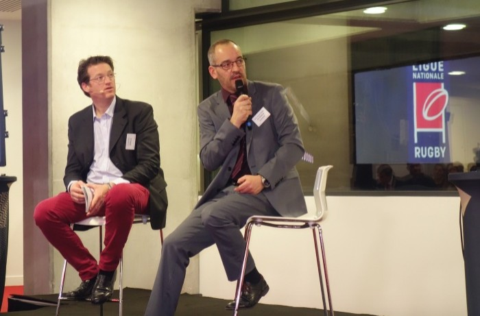 RCI Bank (groupe Renault) améliore sa vision client avec le Machine Learning