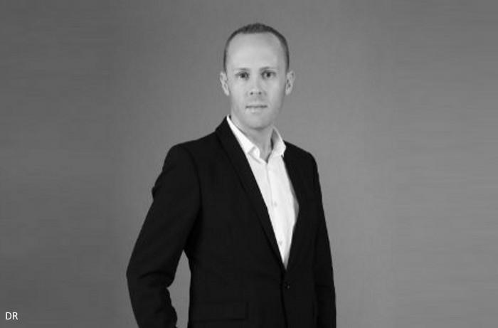 Julien-Henri Maurice (Bazarchic): «avant de parler IA, il faut parler data»