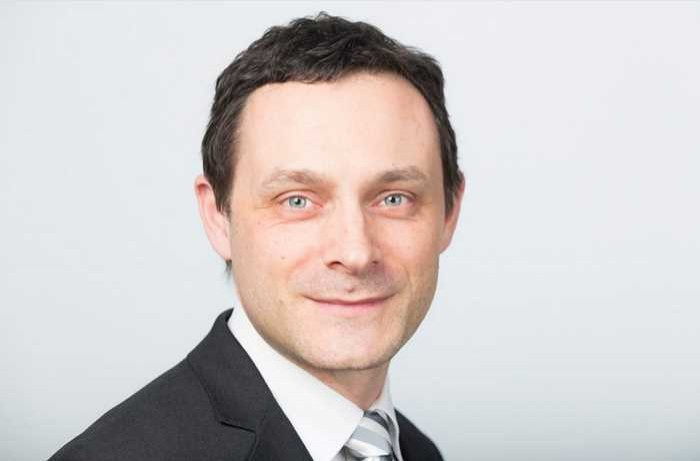 Gianmaria Perancin (USF): «nous voulons nous adresser aux 3 à 4000 clients de SAP en France»