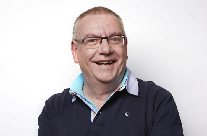 Denis Mardon devient DSI du groupe bancaire Oney