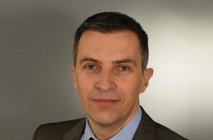 Pierre Mas devient DSI de La Mutuelle Générale