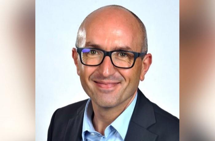 Benoît Raffin-Peyloz (Caisse d'Epargne HdF): «nous voulions un outil permettant aux métiers de manipuler les données»
