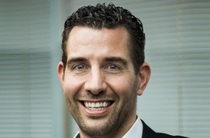 SAP tente d'expliquer son nouveau modèle de facturation des accès indirects
