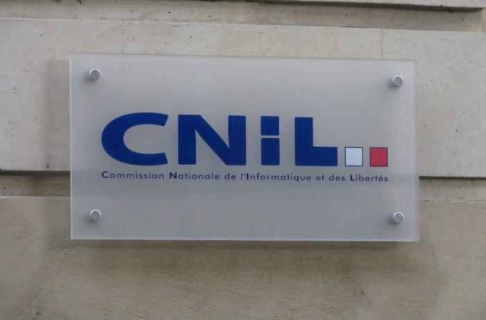 La CNIL inflige une amende de 75000 euros à l'ADEF