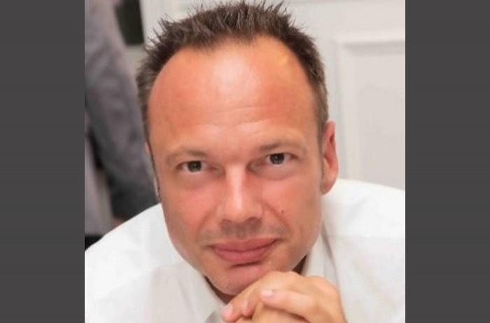 Josselin Ollier rejoint le groupe Pochet comme CIO