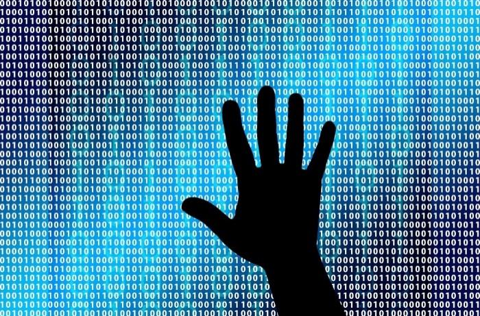 France : un vol de données coûte en moyenne 3,54 M€