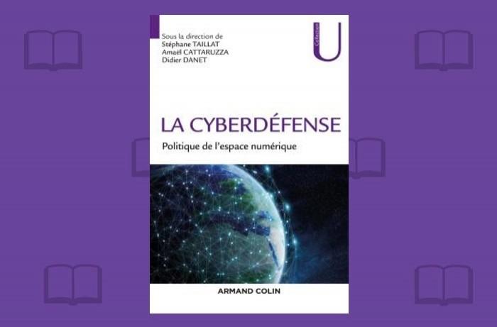 Politique de cyberdéfense