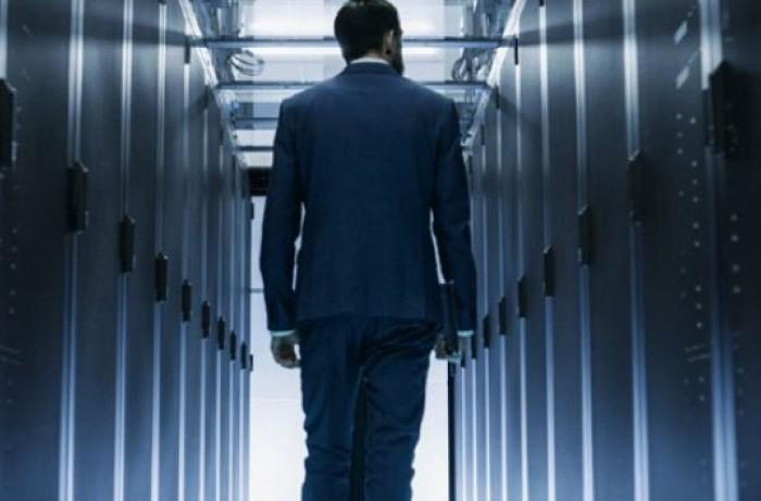 Recrutement : les administrateurs systèmes et réseaux ont le vent en poupe en Ile de France
