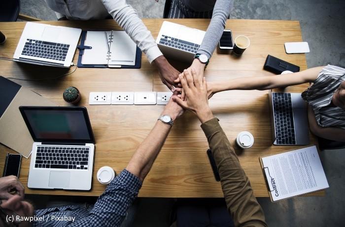 Confiance numérique: comment les RSSI contribuent au business
