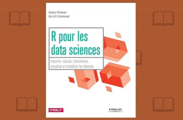 Du Big Data à la Data Science grâce au langage R