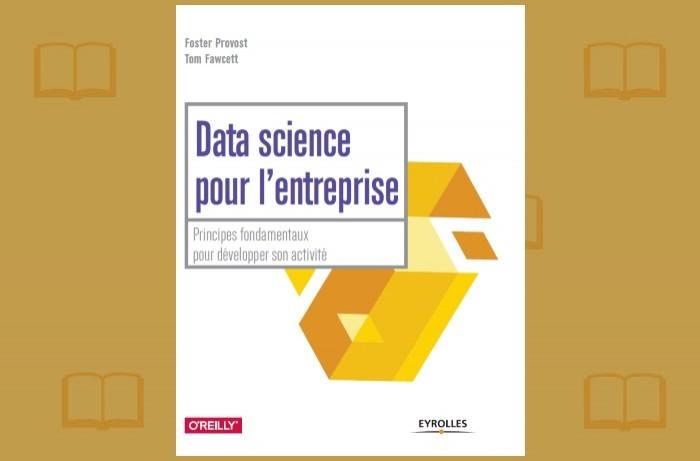 Comprendre et exercer la data science