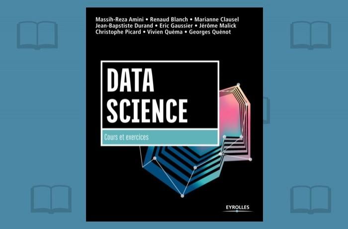 Apprendre la Data Science