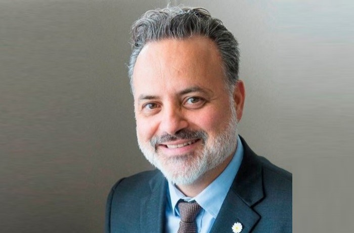 Jean-Pierre Trevisani rejoint DBV Technologies
