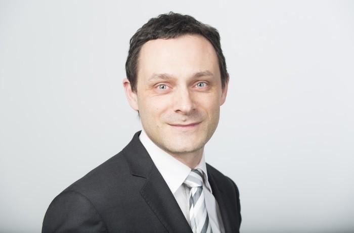 Gianmaria Perancin (USF): «SAP connaît des évolutions très positives mais il reste du travail»
