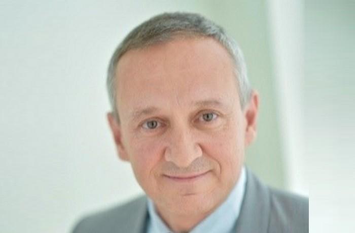 Luc Rondot quitte le Crédit Foncier pour BNP Paribas