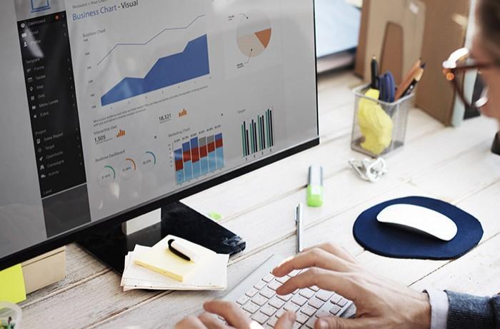 Performance DSI: la piloter pour garantir le rapport qualité/coût