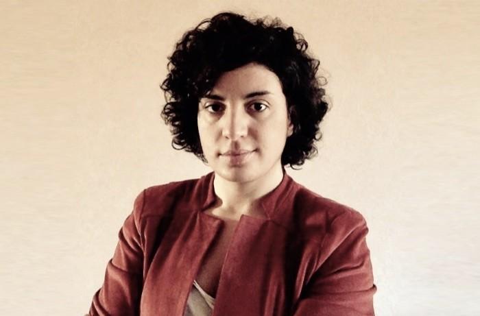 Emmanuelle Galou (LeKiosk): «nous n'envoyons de messages à nos clients que lorsque cela induit de la valeur pour eux»