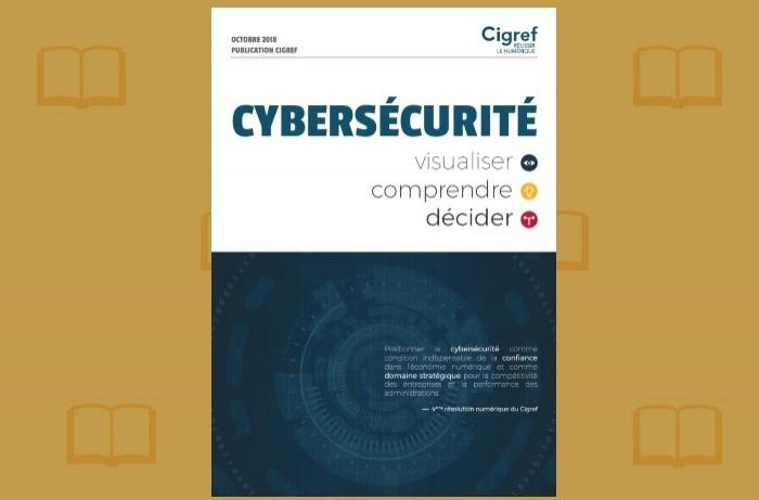 Cybersécurité : gouvernance pour la survie de l'entreprise