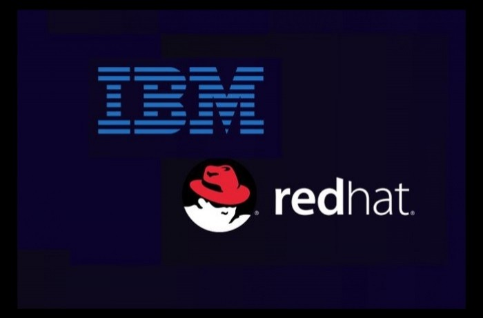 IBM rachète Red Hat pour 34 milliards de dollars