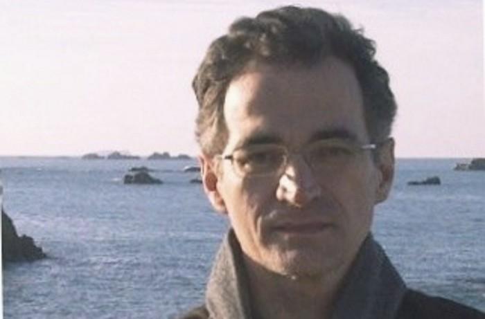 Michel Monneret devient directeur de l'agence du numérique de la sécurité civile