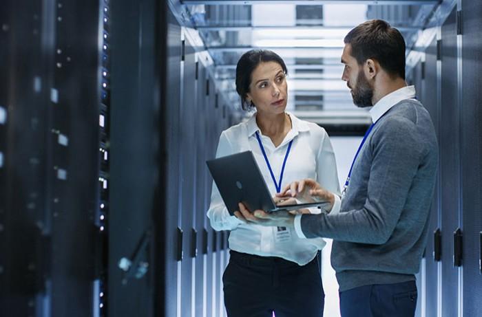 Fournisseurs IT: de la stratégie d'achat à la gestion quotidienne