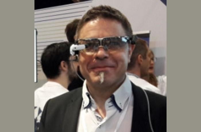 EDF digitalise les expertises à distance sur les chantiers