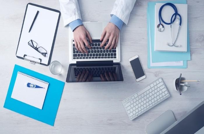 Première amende RGPD pour un hôpital portugais