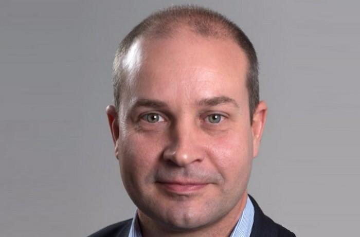 Pascal Martinez devient Directeur Infrastructures et Production chez AG2R La Mondiale