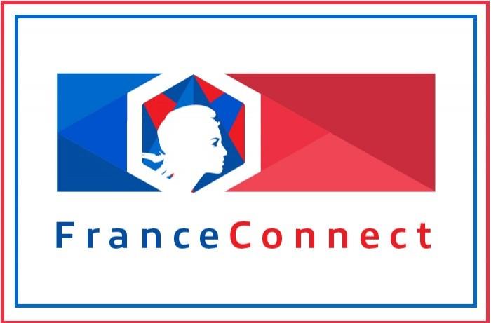 FranceConnect s'ouvre au privé pour concurrencer Google ou Facebook