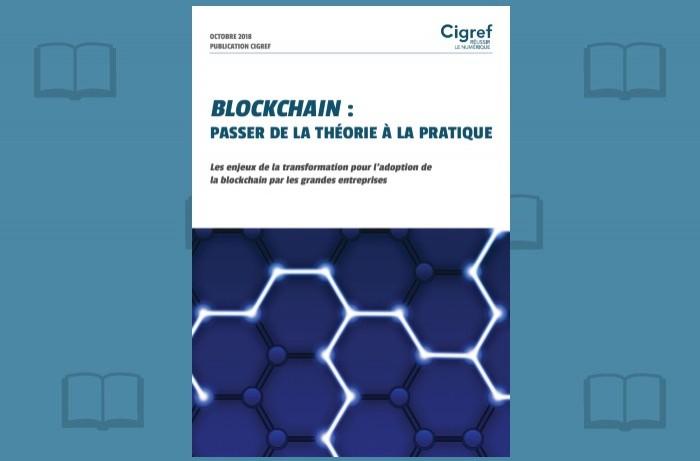 Blockchain, mode d'emploi