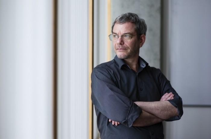 Daniel Widera, DSI de Teréga : « La transformation digitale n'est pas un enjeu informatique »