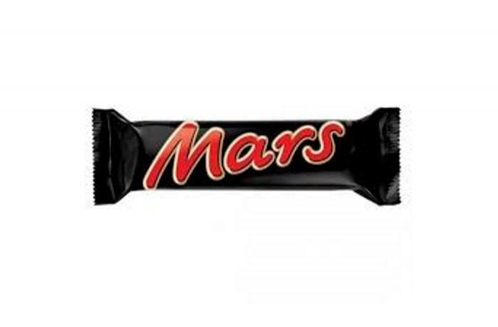 Mars France automatise les suivis d'alarmes