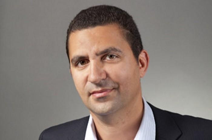 Nadi Bou Hanna prend aujourd'hui ses fonctions à la tête de la DINSIC