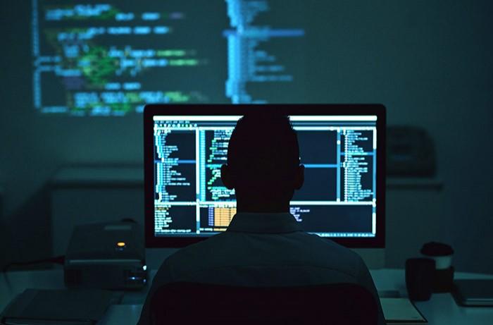 Performance et agilité: du Low Code au DevOps