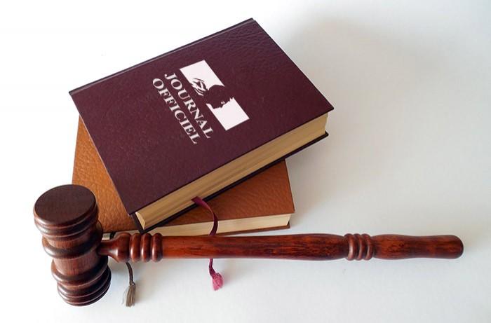 RGPD : la Loi Informatique et Libertés mise à jour [MAJ]