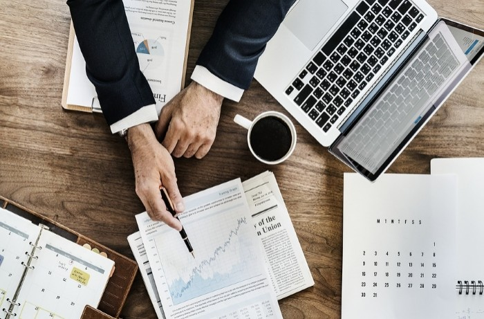 La planification connectée à l'assaut des entreprises