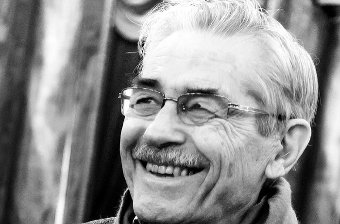 Légion d'Honneur : Louis Pouzin promu, le numérique distingué