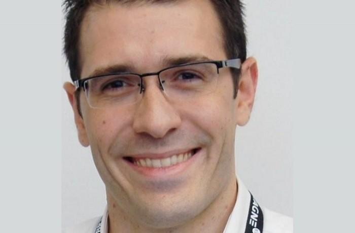 Julien Gueguen nommé CISO du Crédit Mutuel Arkéa
