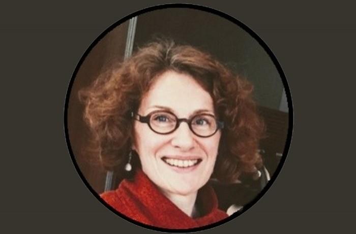 Sylvie Cartail-Ducharne devient DSI de l'OPAC de Saône-et-Loire