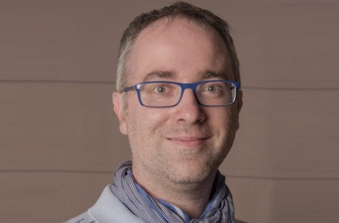 Nicolas Cote devient RSSI de Veolia Water Technologies