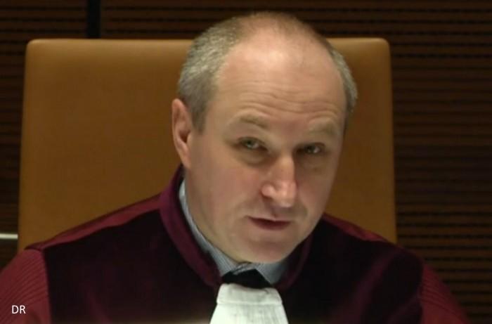 La CJUE se penche sur l'ampleur du droit à l'oubli