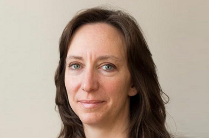 Joanne Deval nommée DSI groupe d'Air Liquide