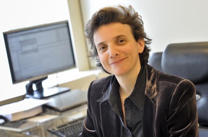CNIL : Isabelle Falque-Pierrotin serait remplacée par Marie-Laure Denis