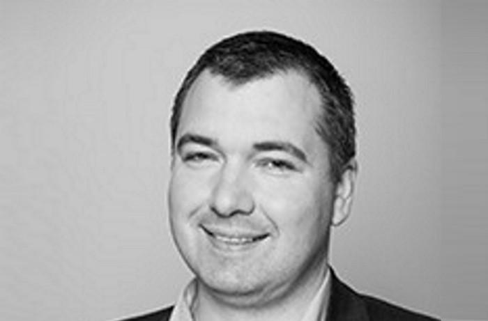Jérôme Etienne devient CISO de Louis Vuitton