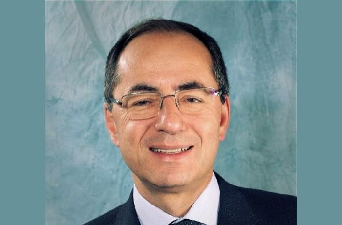 BNP Paribas renforce son partenariat avec IBM autour du cloud