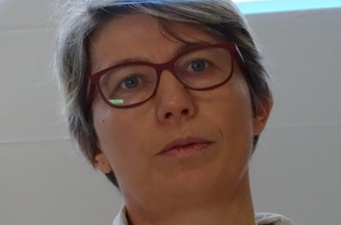 SNCF Réseau sécurise le dialogue IT/OT
