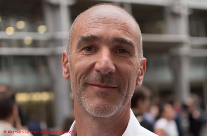 Le député Loïc Prud'homme s'empare de l'affaire IBM/SNCF/Breteau